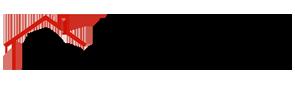 Bidegain Realty Logo